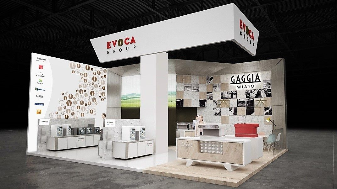 Expo Stand Bolivia : Labelexpo europe records all time high in event attendance
