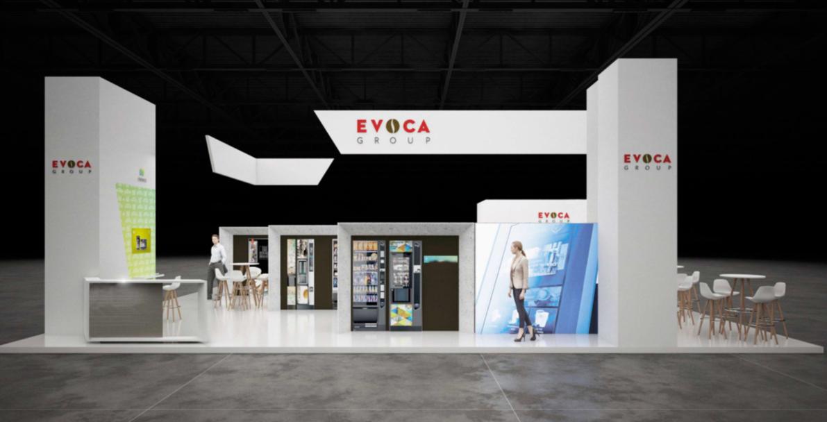 Expo Stand Bolivia : Bolivia presenta su oferta exportable de productos en la ronda de